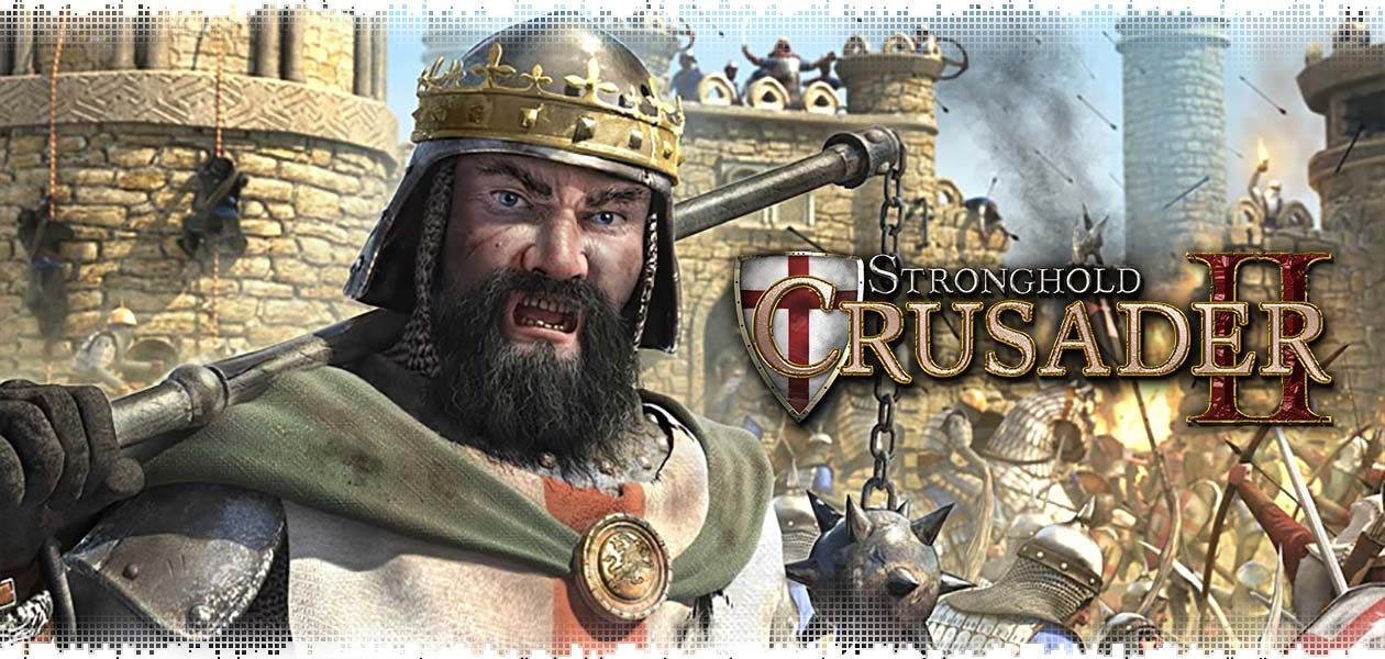 logo-stronghold-crusader-2-review