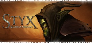 logo-styx-master-of-shadows-review