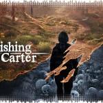 Рецензия на The Vanishing of Ethan Carter