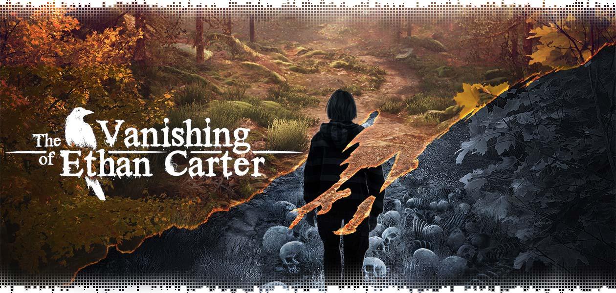 logo-vanishing-of-ethan-carter-review