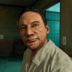 manuel-noriega-call-of-duty-black-ops-300px