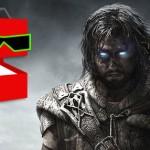 MC Pixel: музыкальное шаманство Гэрри Шаймена (BioShock) и классика Star Control 2
