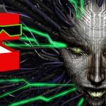 MC Pixel: рок Эрика Бросиуса и классика System Shock 2