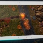 Видео #2 из Modern Command