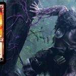 Магический вестник: новости из мира Magic: The Gathering (22 октября 2014)