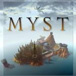 Legendary выпустит сериал во вселенной адвенчуры Myst