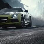 Видео #21 из Need for Speed: Rivals