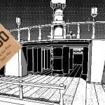 Пиксели — даром! Лучшие бесплатные игры недели (24 октября 2014)