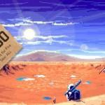 Пиксели — даром! Лучшие бесплатные игры недели (12 октября 2014)