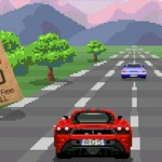 Пиксели — даром! Лучшие бесплатные игры недели (18 октября 2014)