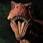 primal-carnage-extinction-200px