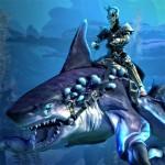 rift-nightmare-tide-300px