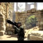 Видео #10 из Sniper Elite 3
