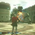 Официальный трейлер Final Fantasy Type-0 HD