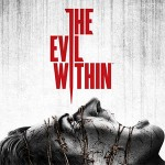 The Evil Within Демо Версия