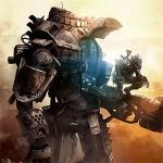 Respawn представила «кооперативный» режим в Titanfall