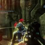 Видео #2 из Halo 2: Anniversary