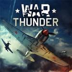 war-thunder-300px