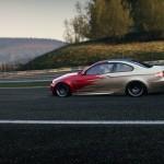 Видео #12 из World of Speed
